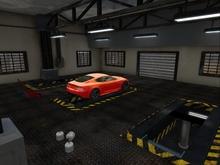 Auto Garage 1.0