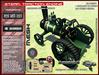 AnacondaS traction engine