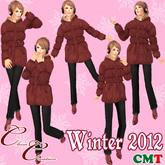 *CC* Winter 2012