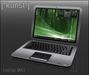 kunst     laptop mk1 pic  1