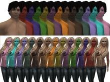 :[Even~Tide]: Skin Tint/Colorizer