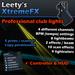 Xfx promo
