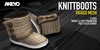 AKEYO_KnittBoots_BOX