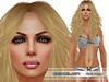 Echelon - Alexis Vogue Skins
