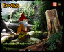 Krovilus gnome adv 2