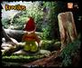 Krovilus gnome adv 3