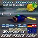 Happyness eurotank03 512