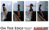 Bounce This Poses - On the Edge