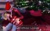 . Infiniti .  - Christmas Wishes - Couples Pose