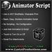 Animator script pic