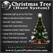 Hunt System [X-Mas Tree] / Ornament Hunt System / Christmas Hunt System