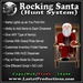 Hunt System [Santa] / Santa Hunt / Christmas Hunt System