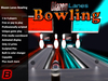 Blazen product templete bowling