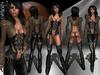 DE Designs - Origin 2