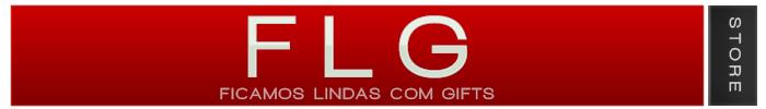 Logoflg
