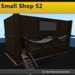 [FYI] Small Shop S2 building 1.0.0
