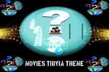 Movies Trivia 1