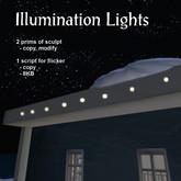 Illumination Lights
