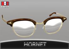 -Nea- Hornet