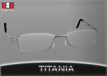 -Nea- Titania