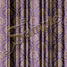 Nighty's Patterned Silk Pleated Fabric Textures (Commercial Use)