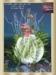Mermaid Cave Bubble Emitter Kelp Lady Plant 1prim