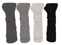 DRIFT Cozy Armwarmers [MESH] Monochrome Pack