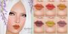 cheLLe (lipgloss) Juicy Gloss II