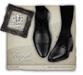 Formal shoes   black