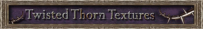 Banner for marketplace 3
