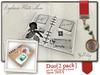-W-[ Photo Album DUO ] Explorer Album 2 PACK (mod/trans)
