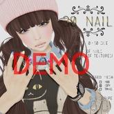 ''{RoA}'' -<DEMO> 30 Nail 2nd