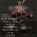 Mesh Guitar with 7 full songs v4