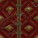 ~TTT~ Twisted Renaissance Fabric Textures (Red) Set 2