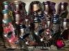 ShuShu FEEL FREE boots - 12x MESH FATPACK