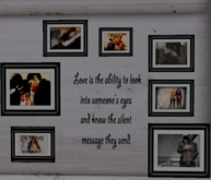 quote and frames :)