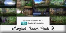 KaTink - Magical Farm Pack 2
