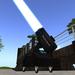 Skytracer promo2