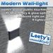 Modern Wall-light