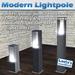 Lightpole promo