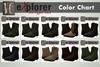 Vg explorer color chart 1024