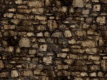 Tiled wall 1.8 - FULL PERMS Single Jpeg texture