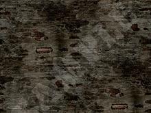 Tiled wall 1.7 - FULL PERMS Single Jpeg texture