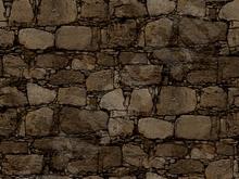 Tiled wall 1.5 - FULL PERMS Single Jpeg texture