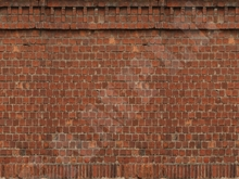 Tiled wall 1.4 - FULL PERMS Single Jpeg texture