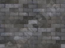 Tiled wall 1.1 - FULL PERMS Single Jpeg texture