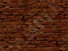 Tiled wall 2.9 - FULL PERMS Single Jpeg texture