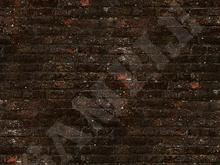 Tiled wall 2.1 - FULL PERMS Single Jpeg texture
