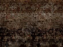 Tiled wall 3.3 - FULL PERMS Single Jpeg texture