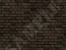 Tiled wall 3.1 - FULL PERMS Single Jpeg texture